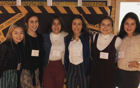 LeaderChips take on LASC